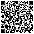 QR code with Sonnys North Monroe contacts