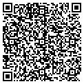 QR code with Lowie Financial Inc contacts