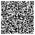 QR code with Tradepoint Solutions contacts