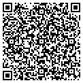 QR code with Safelite Autoglass contacts