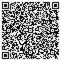 QR code with Women's Diagnostic Center contacts