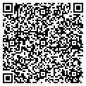 QR code with Church Of Christ Lecanto contacts
