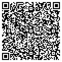 QR code with Van Metre Park Apartments contacts