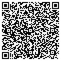 QR code with Randolph Catering Inc contacts