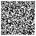 QR code with Aqua Tight Roofing Inc contacts
