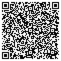 QR code with WEBB MD Practice Service contacts