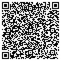 QR code with NFC Management contacts