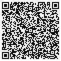 QR code with Northside Market contacts