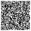 QR code with Kiswan Home Decor Etc contacts
