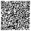 QR code with Josefina Carta Window contacts