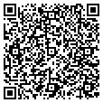QR code with Beauty Deli contacts