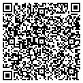 QR code with Albert Collis Construction contacts