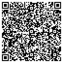 QR code with A Antique Center Orange County contacts