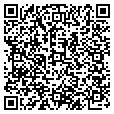 QR code with Fix My Puter contacts