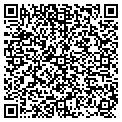 QR code with Promo International contacts