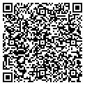 QR code with Commercial Cooling Concepts contacts