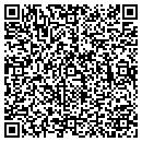 QR code with Lesley Maxwell Interiors Inc contacts