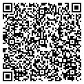 QR code with Dixie Dives of Palm Bay contacts