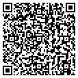 QR code with Sea-Bulk Inc contacts