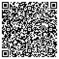 QR code with Larry's Mechanical Inc contacts