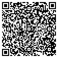 QR code with Five Star Pavers contacts