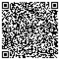 QR code with Alexandra Princess Apts contacts