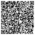 QR code with Woodys Health Club Inc contacts
