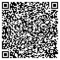 QR code with Intellispec Software LLC contacts