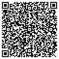 QR code with Eagle Landscape Nursery contacts