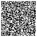 QR code with Mend N Tend Pediatric Ward contacts