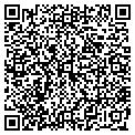 QR code with Bill S Land Care contacts