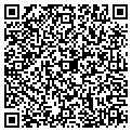 QR code with Fern Pierson & Greens Inc contacts