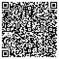 QR code with Loria's Hair Designs contacts