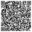 QR code with Robin Shaw Caral PA contacts