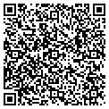 QR code with ACCA-Cf Apprentieship contacts