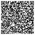 QR code with Pennys Photographic Services contacts