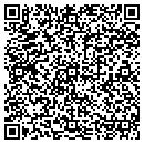 QR code with Richard J Dispensa Construction contacts