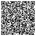 QR code with Russo & Kavulich contacts