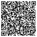 QR code with Morton Concrete Inc contacts