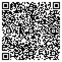 QR code with Williams Electric contacts