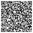 QR code with Essence Total contacts