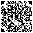 QR code with Computer Ware contacts