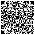 QR code with Lakewood Townhomes Villas Hoa contacts
