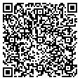 QR code with Hh Custom Rifle contacts