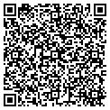 QR code with Edb Consulting Group Inc contacts