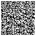 QR code with Sherwood Record Shop contacts