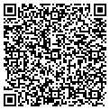 QR code with Priority Printing Inc contacts