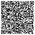 QR code with Howtech Orthopedic Services contacts