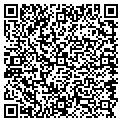 QR code with Applied Metal Science Inc contacts