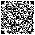 QR code with Edison Community College contacts